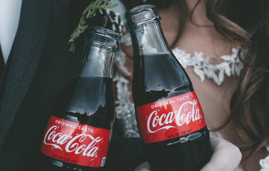 coke codes 2019