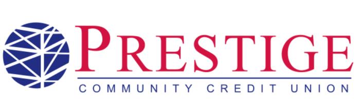 Prestige Community Credit Union Checking Bonus