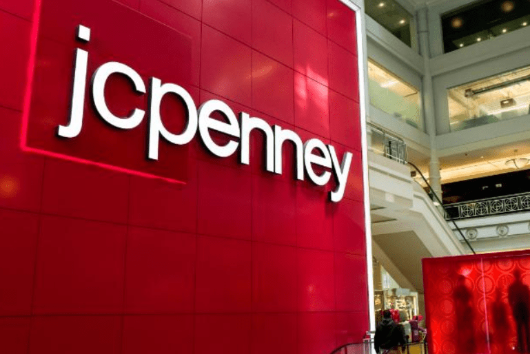 jcpenney giveaway june 2019