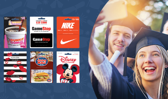 ShopRite, Get $10 Off Next Order When You Spend $50 on
