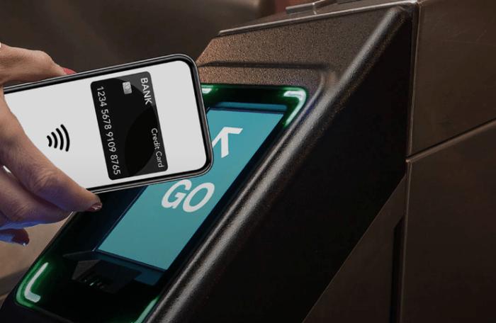mastercard fare refund