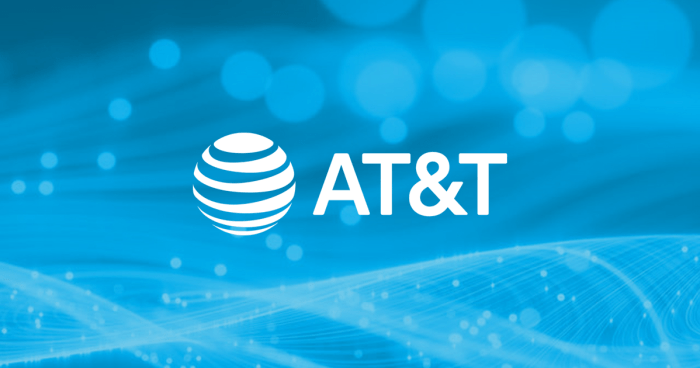 AT&T lawsuit