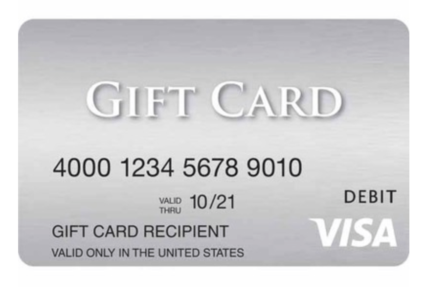 Staples Visa Gift Card Promotion, No Purchase Fee Plus 5X Rewards
