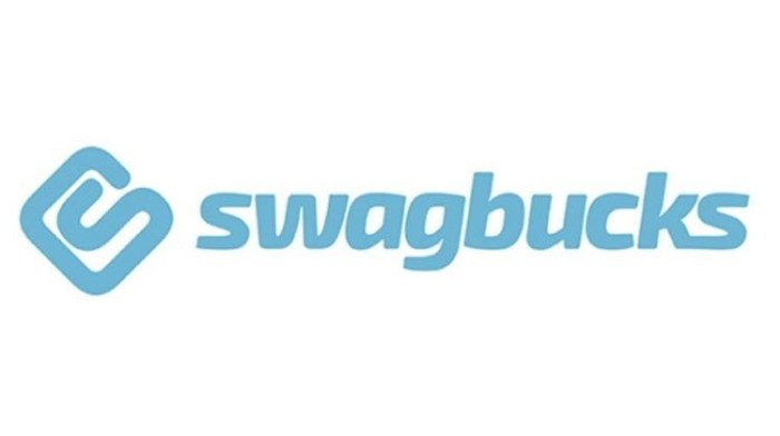 Swagbucks vpn offer