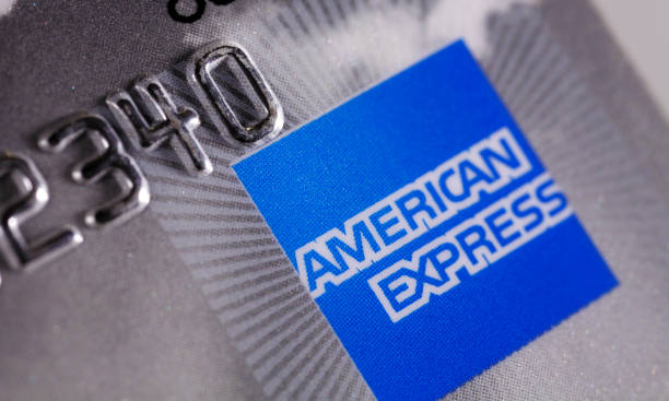 Look Out for Credit Issued for 'Amex Error' on Your Card