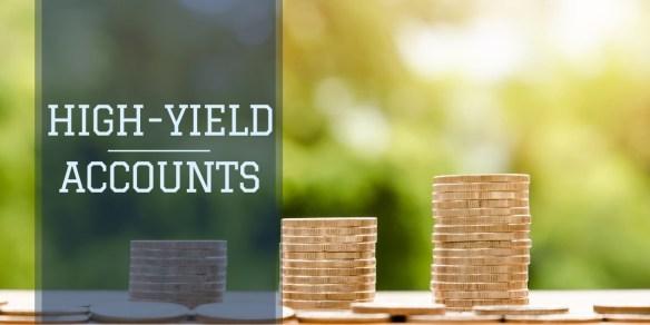 Vio Bank High-Yield Savings Account, Earn 2 52% APY - Danny the Deal