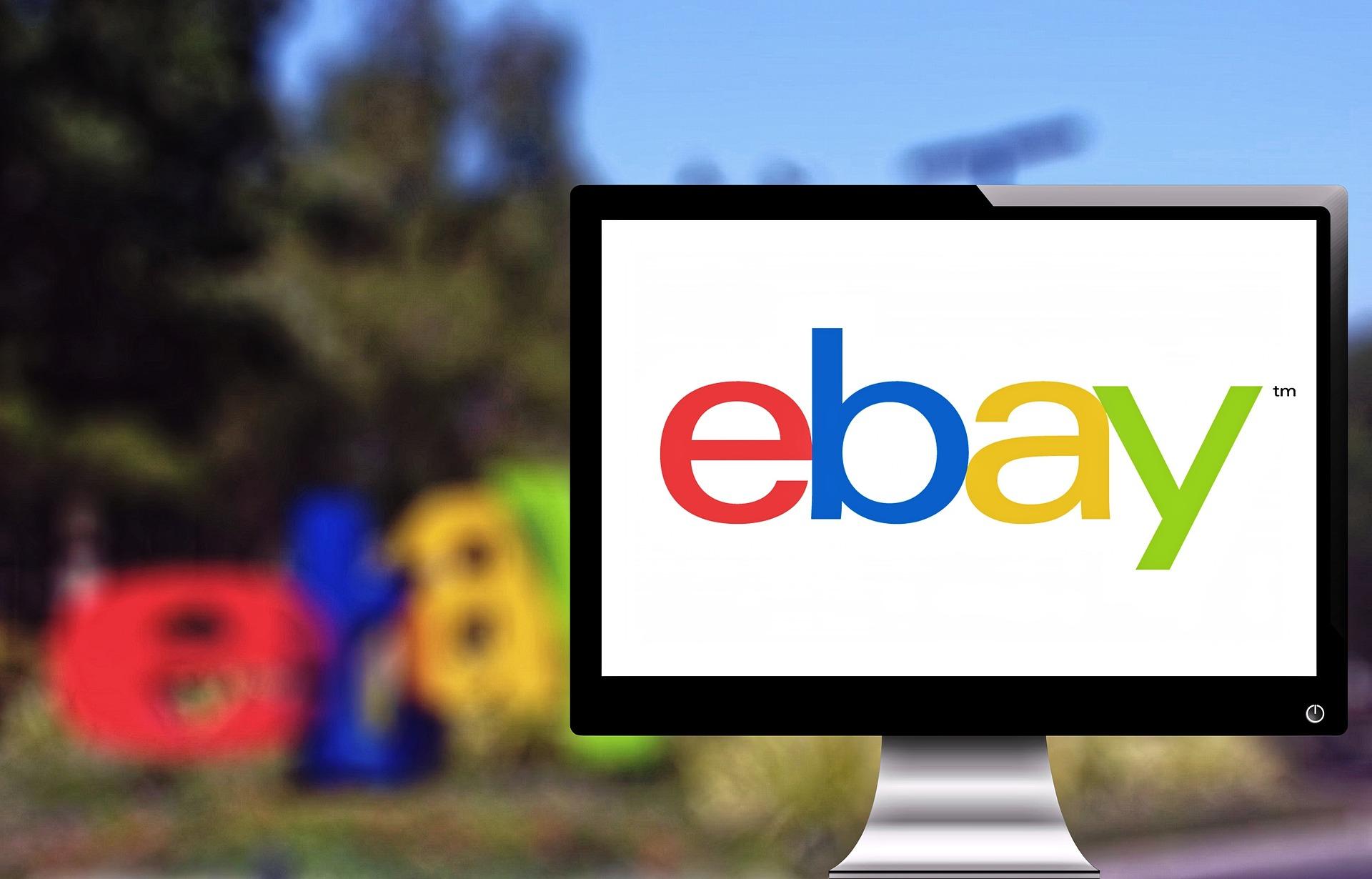 Ebay Coupon 5 Off 50 Danny The Deal Guru