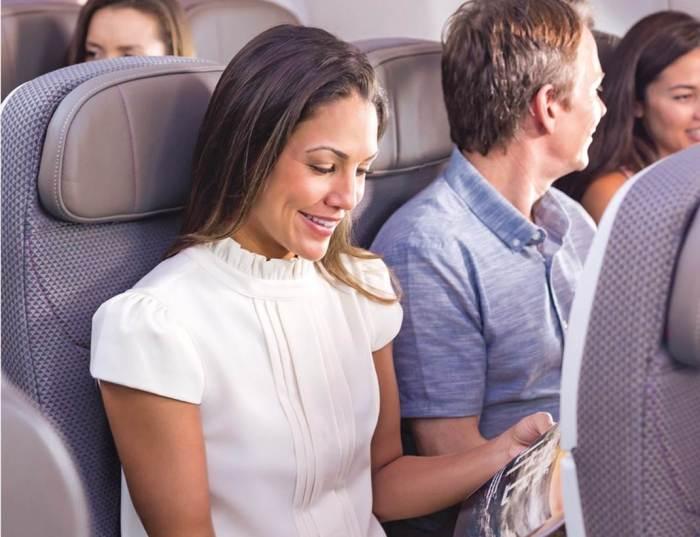 hawaiian airlines basic fare