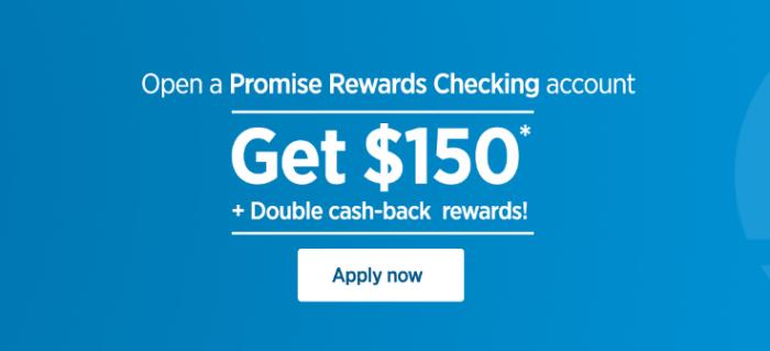 Camden National Bank Bonus