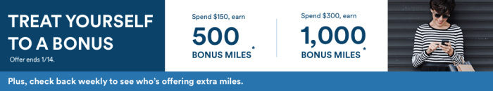 Alaska Airlines Mileage Plan Shopping Mall