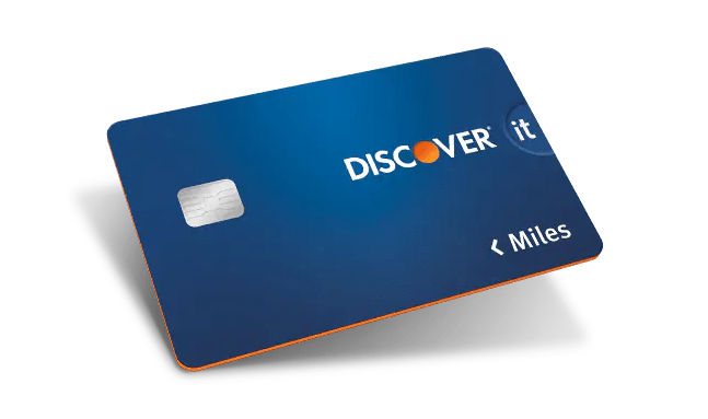 discover bp offer