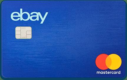 Ebay Mastercard Signup Bonus Get 150 When You Spend 500 On Ebay Danny The Deal Guru