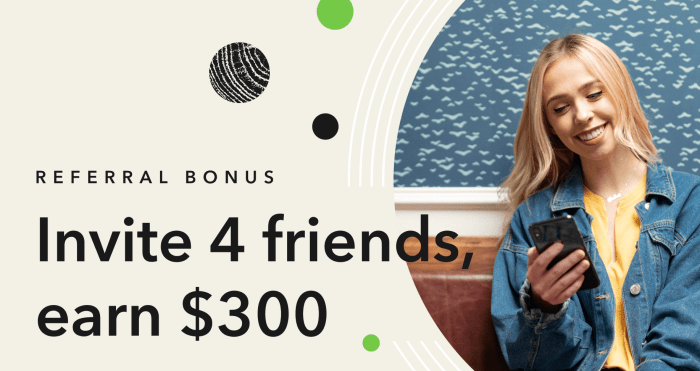 acorns august referral bonus