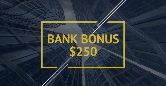 SouthEast Bank bonus