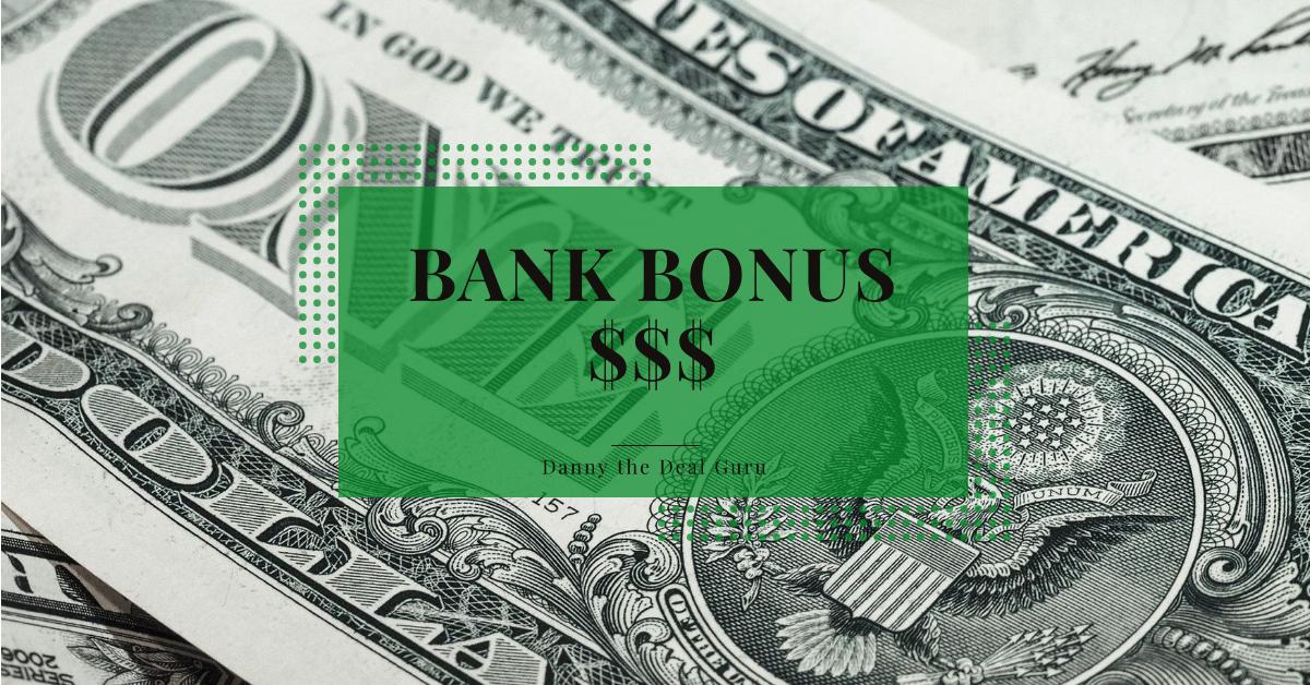 People's United Bank, Up To 0 Checking Bonus (MA, NY)