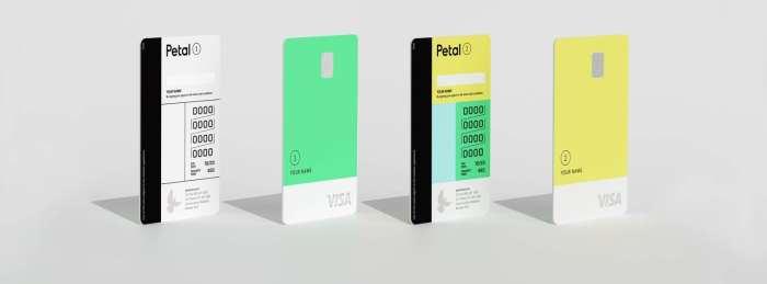 Petal Cards Review