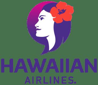 Hawaiian Airlines Mileage Expiration