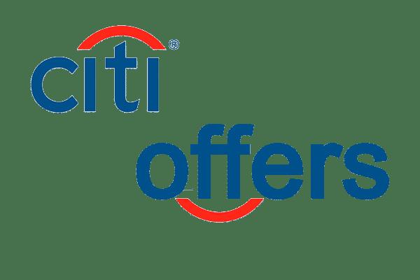 best buy Citi Offer