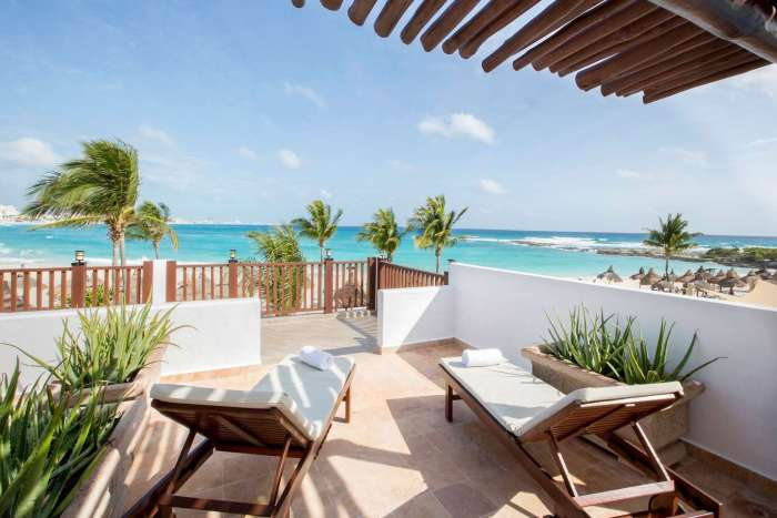 Club Med summer sale