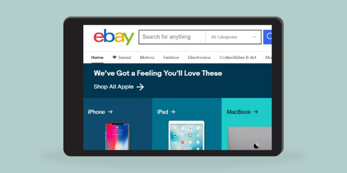 eBay Coupon 15% off