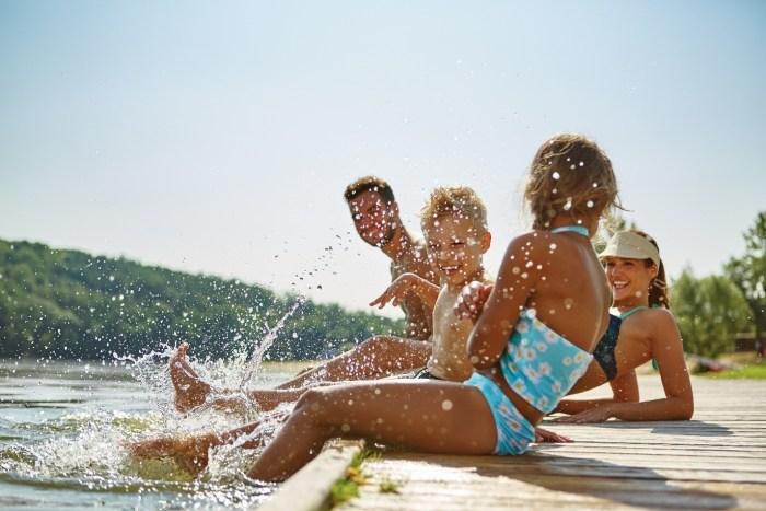 Wyndham Summer Promotion
