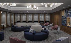 LHR_Lounge General
