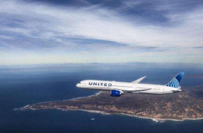 United Transatlantic Expansion