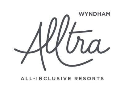Wyndham Alltra