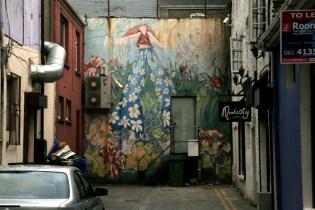 Photo6_Wall
