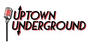 Feature at Uptown Underground @ Uptown Underground | Chicago | Illinois | United States