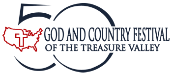 God & Country Festival