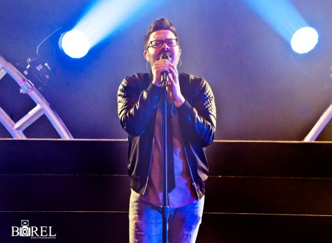 Borel Photography Danny Gokey PH 5 (480x351)