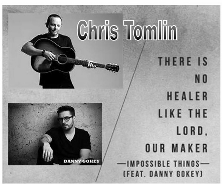 impossible-things-danny-gokey-chris-450x374