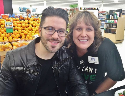 danny-gokey-open-door-mission-candace-475x368