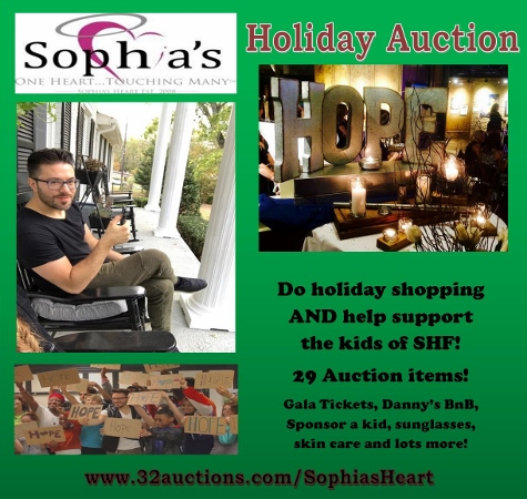 holiday-action-sophias-heart-s