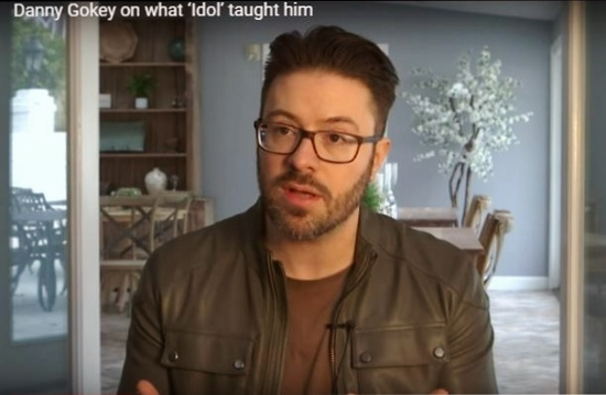 what-idol-taught-danny-gokey-s