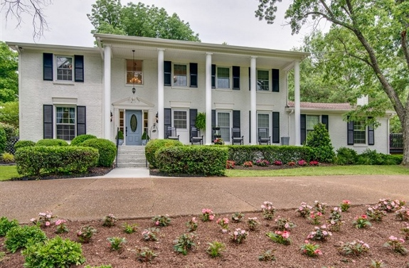 brentwood-tn-lodging-thebrentwoodbedandbreakfast-photo-s