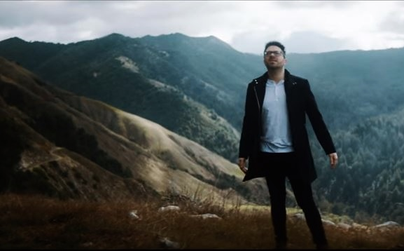official video masterpiece danny gokey