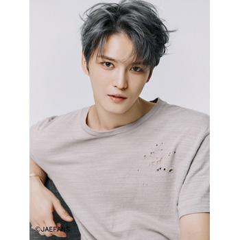 【日本演唱會票代抽】在中「JAEJOONG ARENA TOUR 2019 ~Flawless Love~」