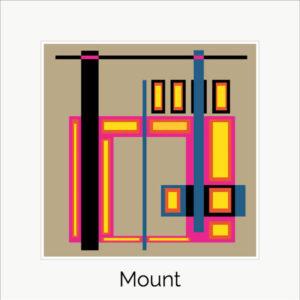 gateway-mount2