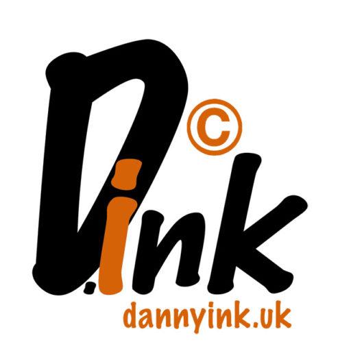 Dannyink