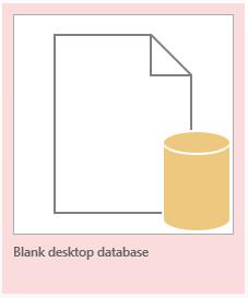 blankdesktopdb