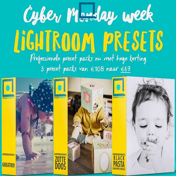 lightroom-presets-pro-sepia-pack