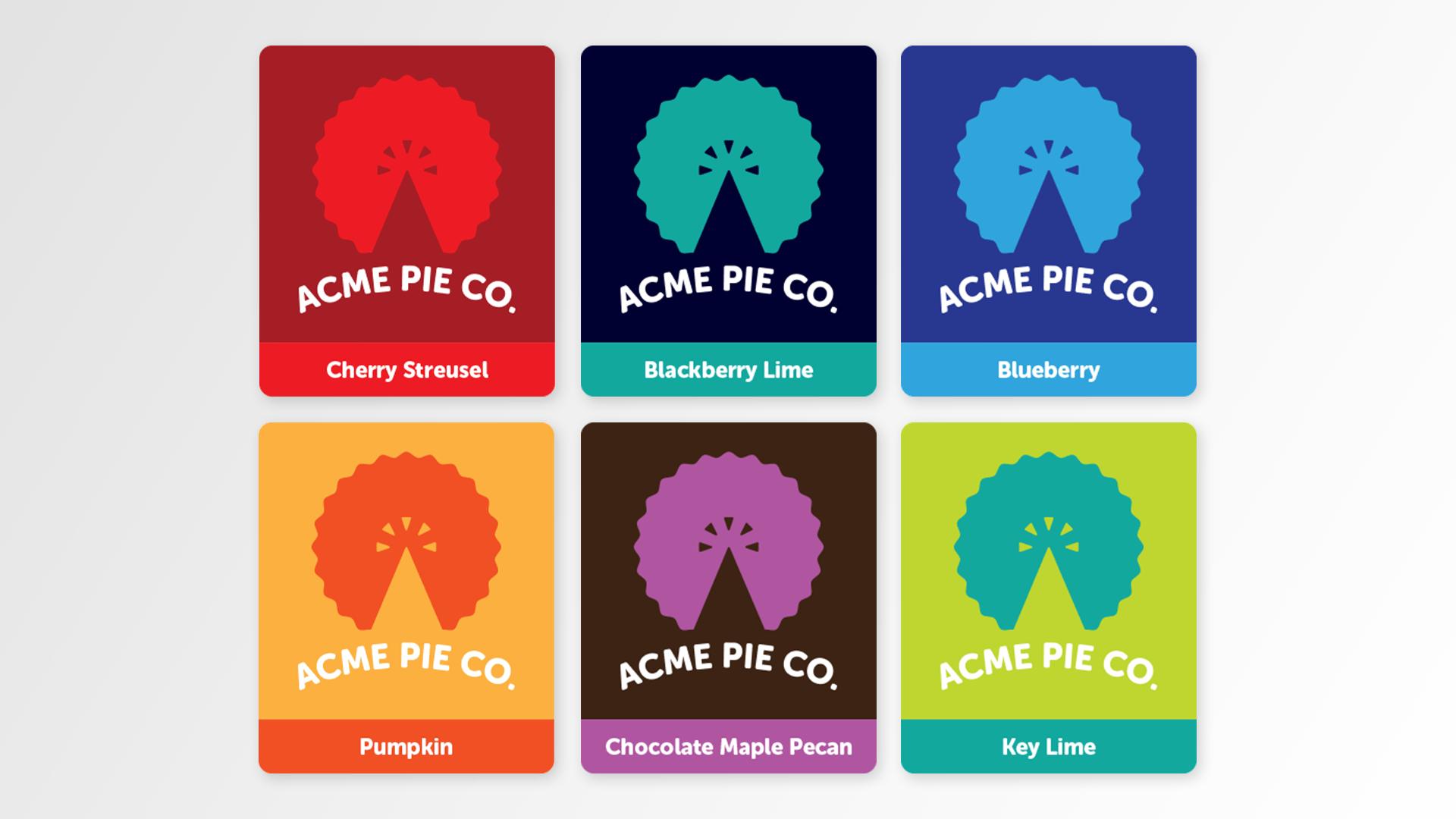 Acme_pie_1920x1080