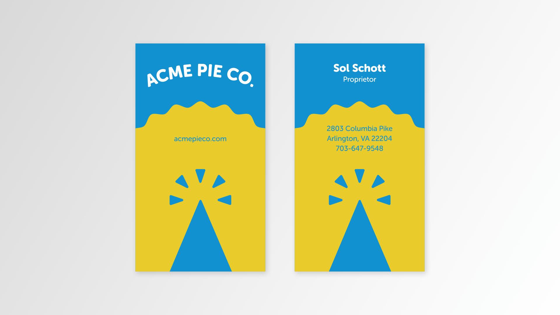 Acme_pie_biz_cards_1920x1080