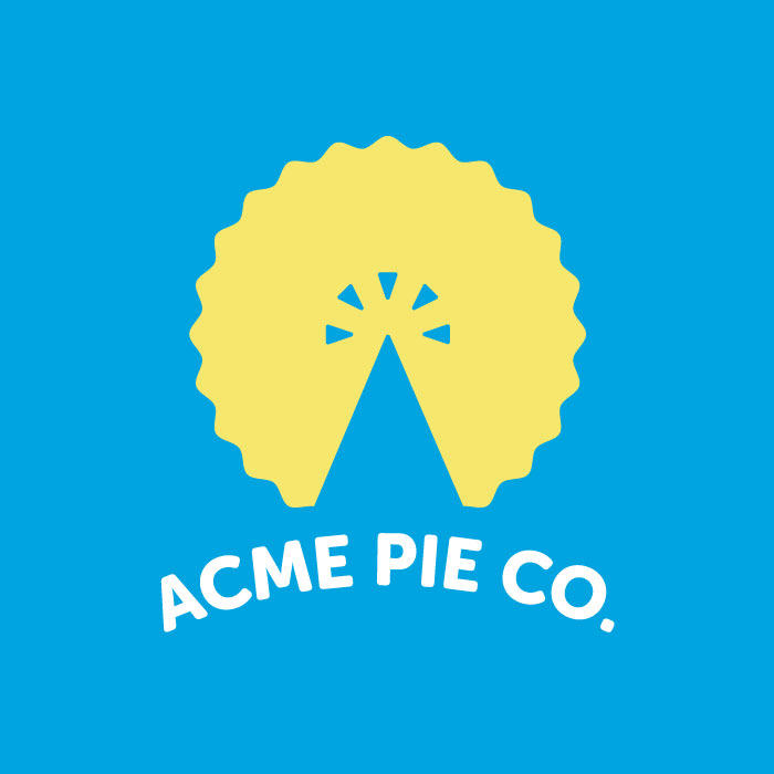acme_pie_featured_image