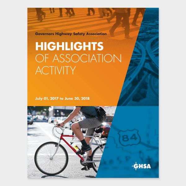 GHSA Annual Report