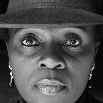 Jenny Makumbi
