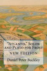 Atlantis Hsitory