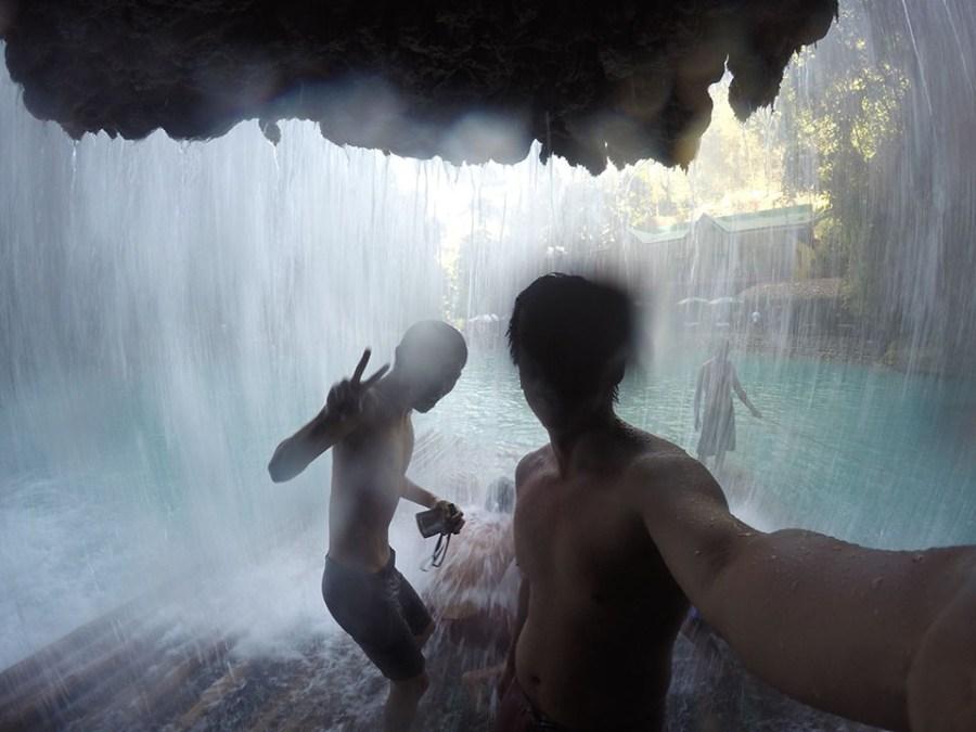 菲律賓宿霧行程
